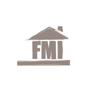 FMImmobilier Ltd