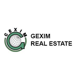 Gexim Land Consultant