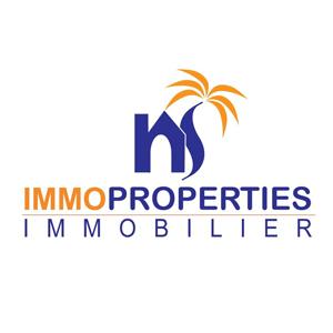 Immo Properties
